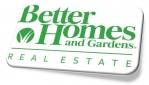 better-homes Maui real estate by maureen spence